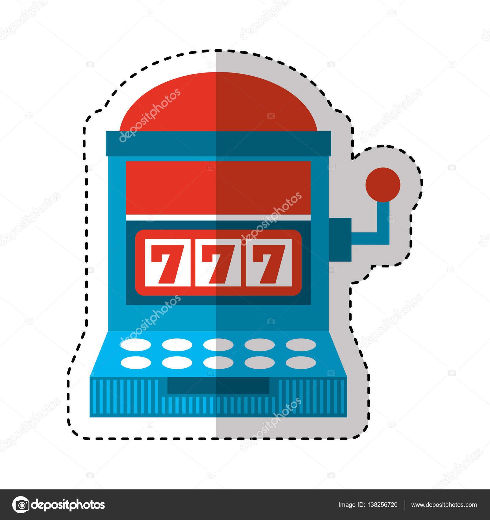 All Slots casino tragamonedas bono sin deposito - 4604