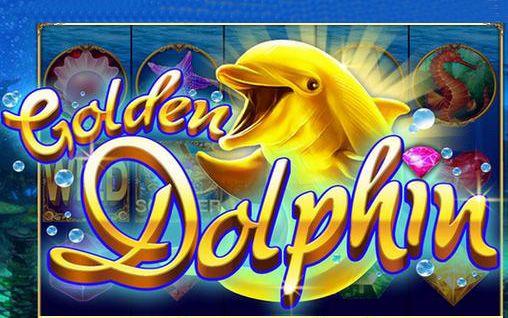 All Slots casino tragamonedas descargar juegos para celular - 30349