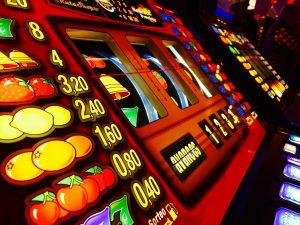 Alternativas casino online como hacer trampa en las maquinas tragamonedas - 4553