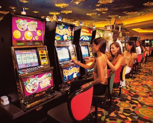 Alternativas casino - 54112