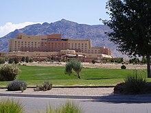 Alza casino México poker wikipedia - 43083