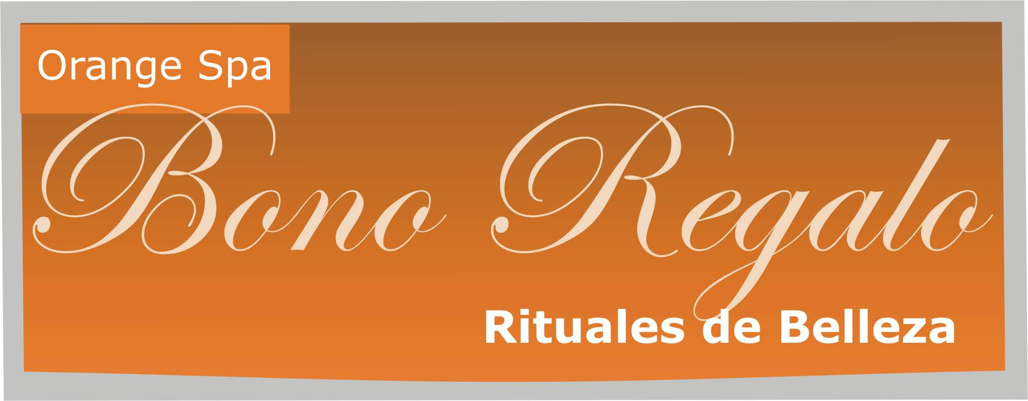 América Latina casino online tipos de bonos - 90599