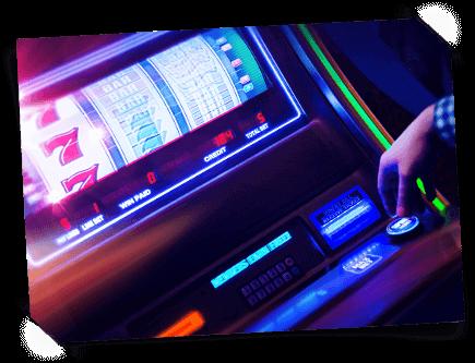 Apostar blackjack online tragaperras ruleta Chile - 44262