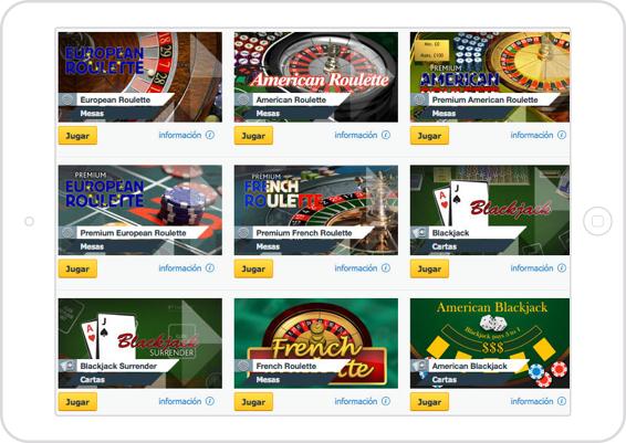 App casino - 79634
