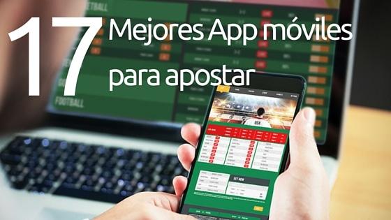 App para pagar entre amigos bonos de 9 juegue - 51493