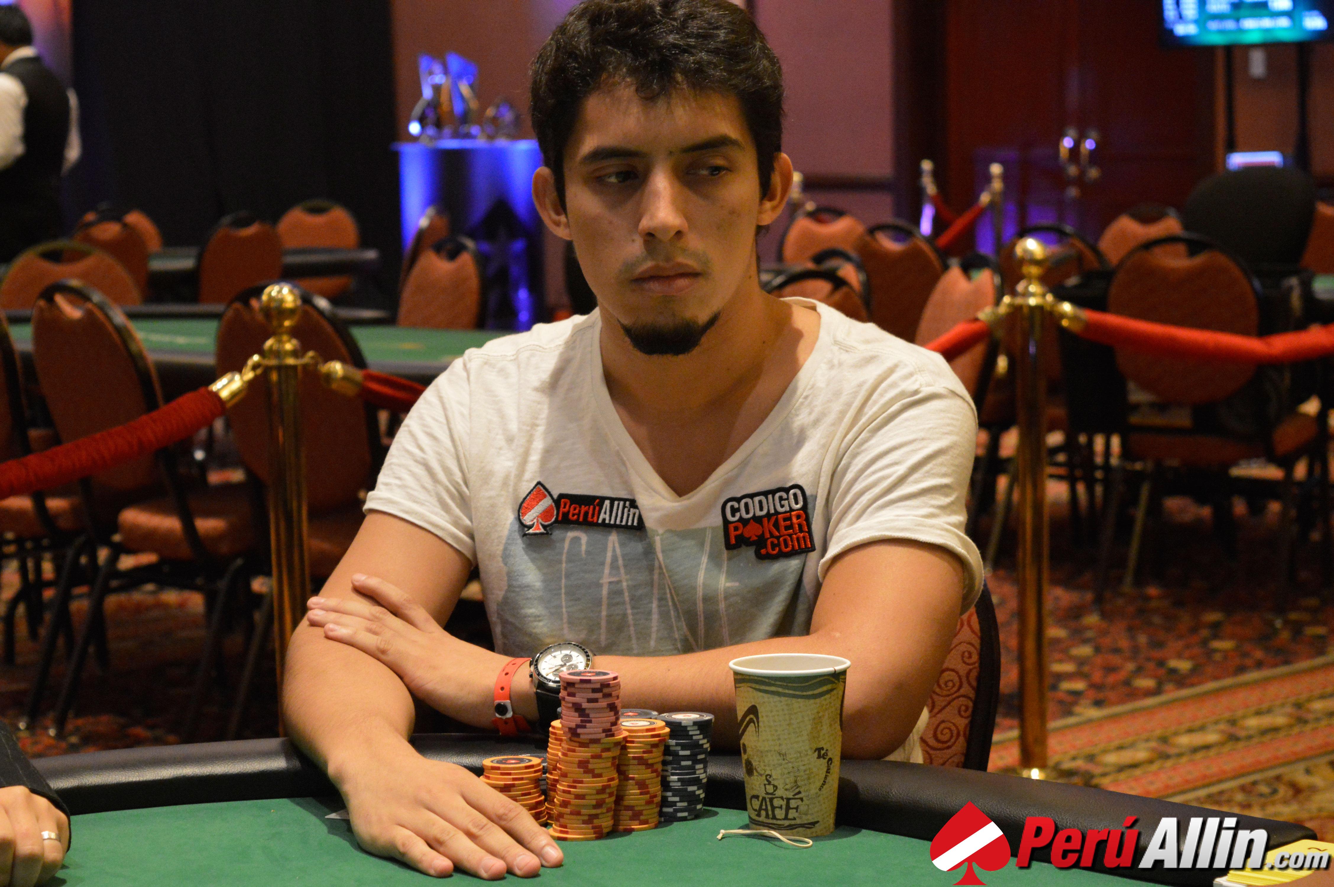 Aprender a jugar poker mejor casa de apuestas - 57254