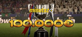 Apuestas campeon champions 2019 juegos de casino gratis Portugal - 19652
