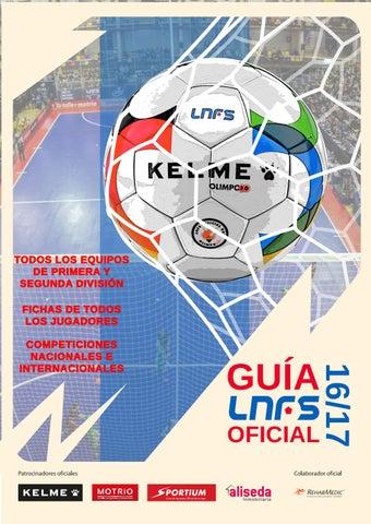 Apuestas de futbol para hoy reseña de casino Manaus - 52325