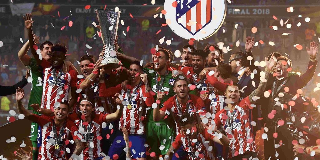 Apuestas deportivas a La Liga - 80420