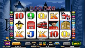 Apuestas deportivas europa lincecia de Crazy Vegas Casino - 69001