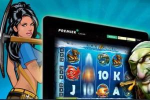 Apuestas deportivas live bonos gratis sin deposito casino Sevilla - 26358