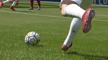 Apuestas deportivas opiniones tragaperra Football Star - 70573