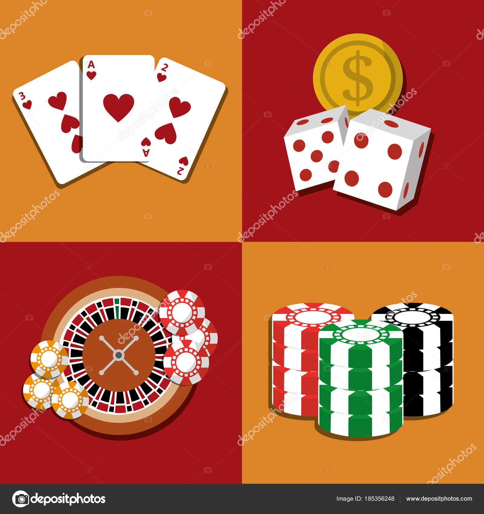 Apuestas juegos ClubPlayerCasino - 22452