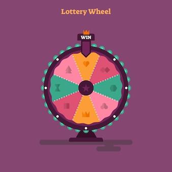 Apuestas on line descargar juego de loteria Monte Carlo - 31329
