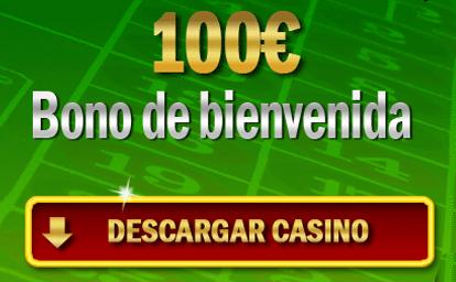 Aussie casino Bono - 59534