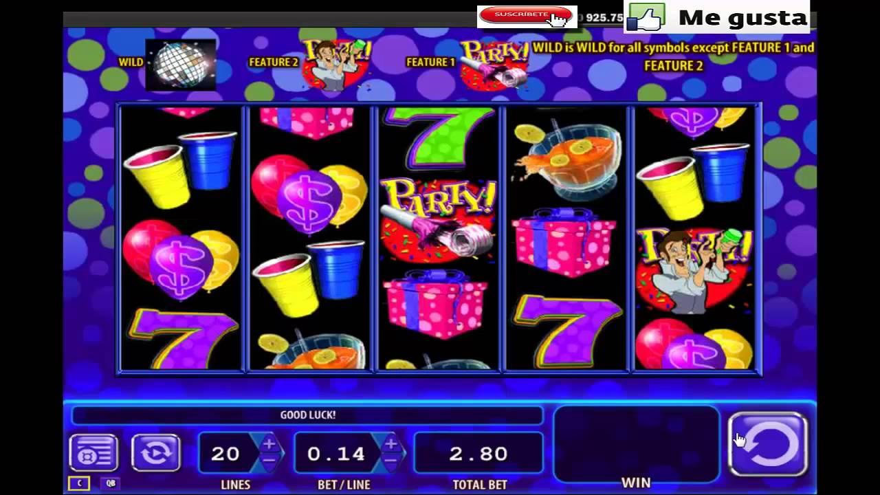 Autoexclusión casino - 42011