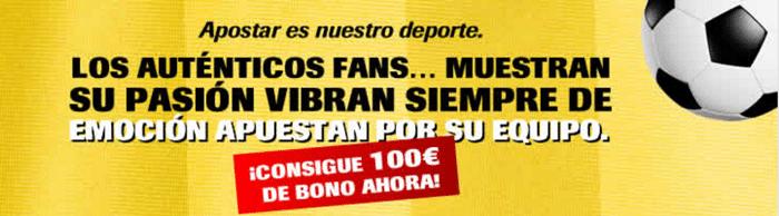 Interwetten casino bonos gratis sin deposito Almada - 75647