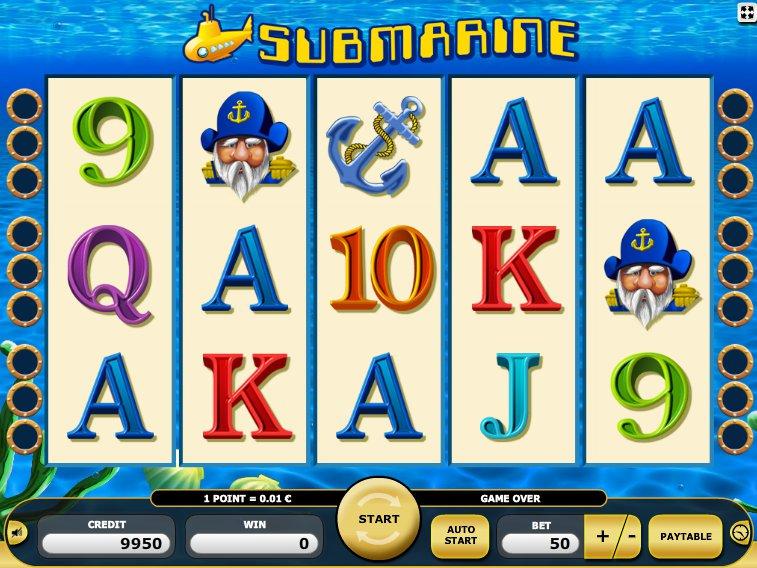 Casino 7Spins - 59429
