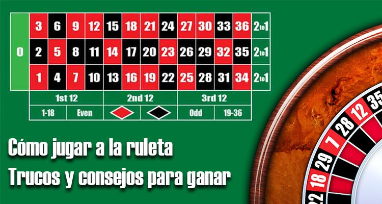 Reglas bet365 app para ganar ruleta - 20476