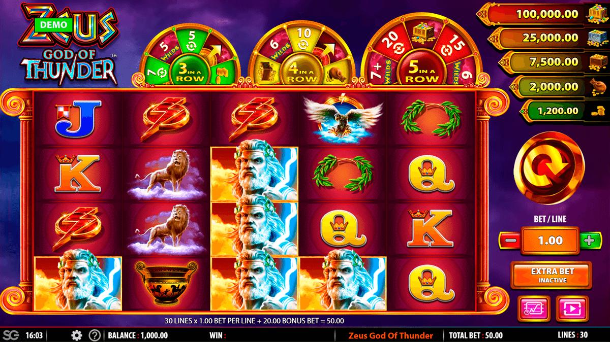 Gana casino Winner - 31503