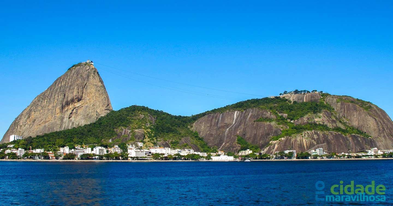 Sitio de apuestas casino888 Rio de Janeiro online - 78512