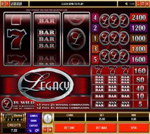 Juegue con € 300 gratis spin palace opiniones - 93879