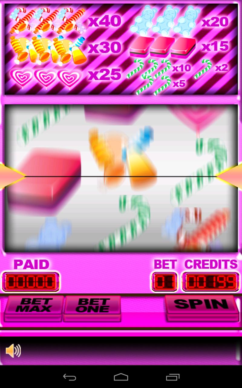 Slots vegas casino free coins juegos de gratis Andorra - 13402