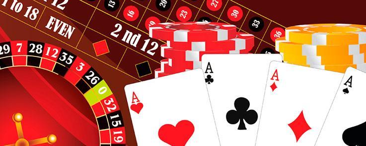 Trucos para la ruleta online como jugar 21 en casa - 79379