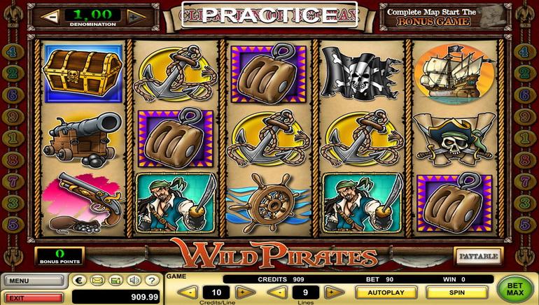 Play 888 casino tragamonedas Gratis Secret Code - 55228