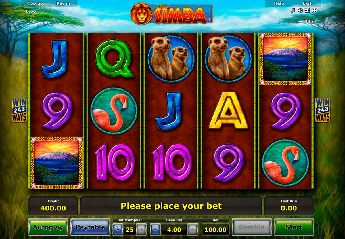 Descargar unibet poker gratis juega online Sportium - 36812