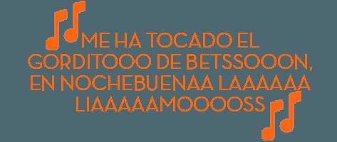Bono Bienvenida de Goldenpark loteria de navidad premios - 39991