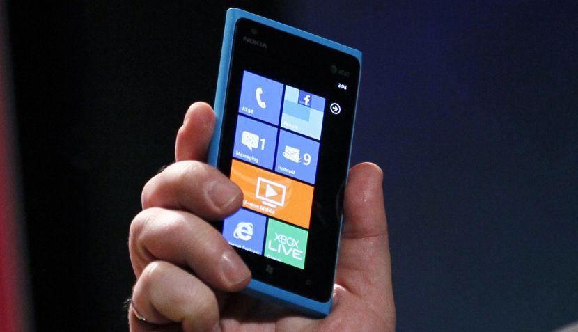 Apostar con smartphone premio software ruleta electronica - 16934