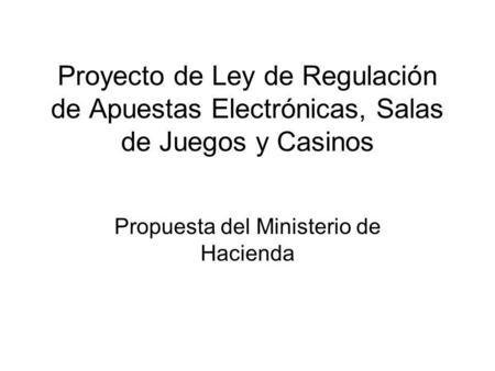Foro y apuestas descargar juego de loteria Bolivia - 97981