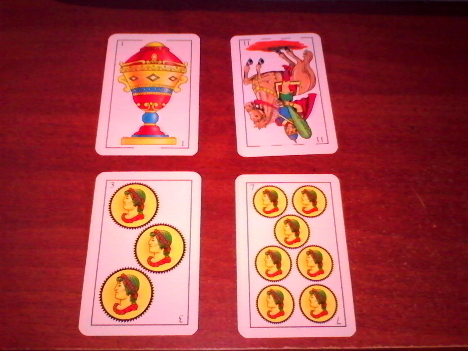 Casino online con bono de bienvenida juegos gratis Santa Cruz - 82393