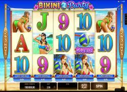 Juegos WildVegascasino com spin palace casino gratis - 55437