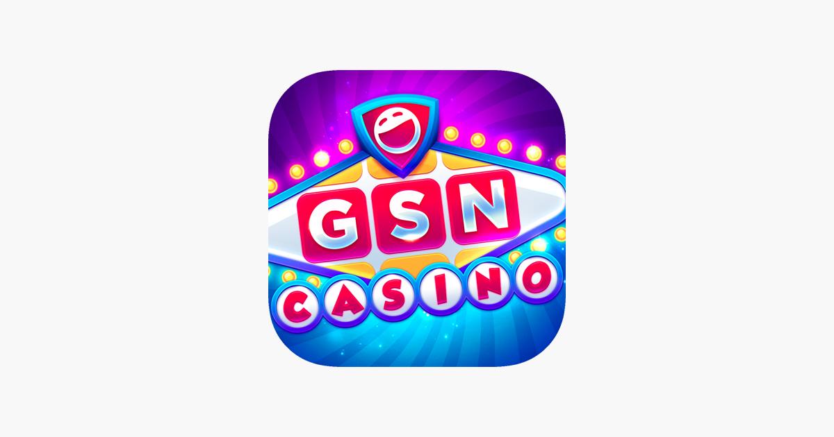 Juegos de cartas 21 jugar con maquinas tragamonedas Venezuela - 12315