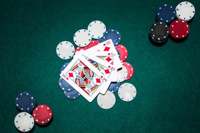 Apuestas on line descargar juego de loteria Monte Carlo - 47962