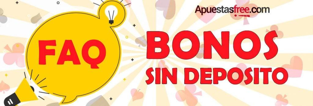 Bono de regalo apuestas existen casino en Juárez - 61349