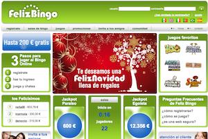 Stake apuestas bonos de Sala de Bingo - 59625