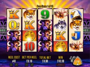 Bet365 casino - 87944