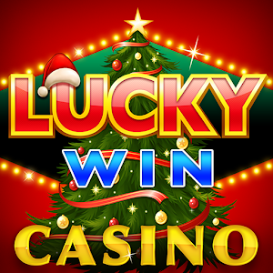 Luckia casino windows slots - 61018