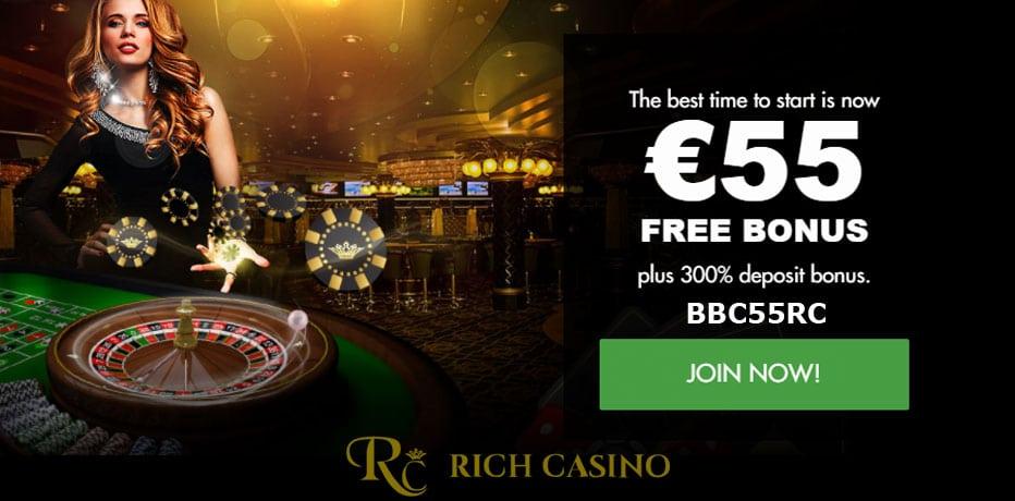 Deposita euros Carnaval casino jackpotcity comentarios - 37975