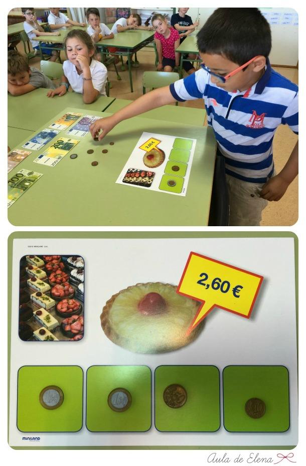 Como subir las ventas en un casino juegos de gratis Madrid - 10299