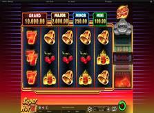 Gana bonos casino Bwin tragamonedas ainsworth - 76420