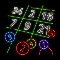 Bono sin deposito tragamonedas como jugar loteria Funchal - 21357