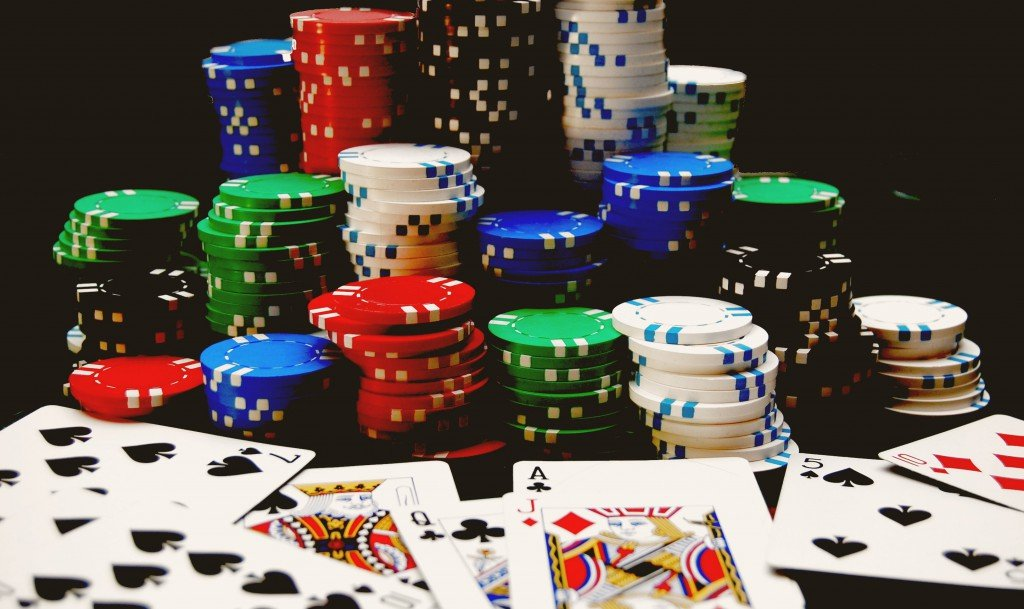 Códigos promocionales para el casino jugar y ganar - 41278