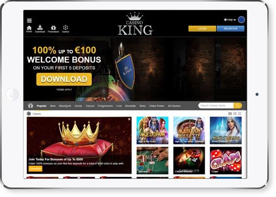 Juego online en Colombia casino deposito minimo 5 dolares - 68108