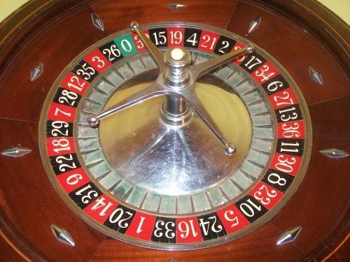 Noticias casino juego a traves de la historia - 2972