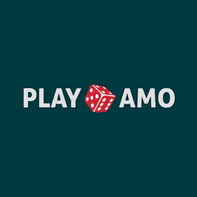 Bacara playa casino online SlotsMillion - 79953