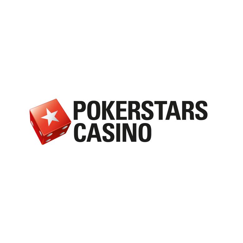 Baccarat estrategia móvil de Drift Casino - 57137